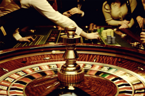roulette-table2