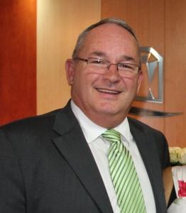Martin Rice